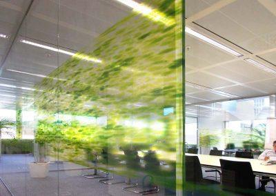 Ganzglasanlage-Digitaldruck_019-002-B
