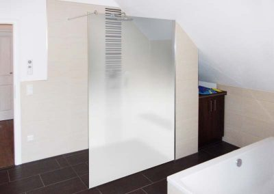 Glasdusche-Sandstrahlung_PROGRESSION_000-001-A