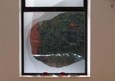 Fenster-Sandstrahlung_020-004-B