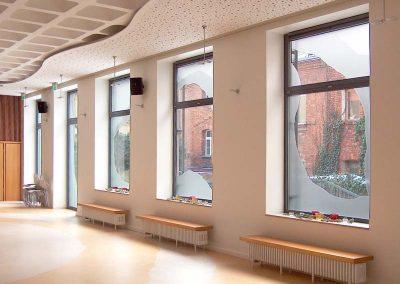 Fenster-Sandstrahlung_020-009-B