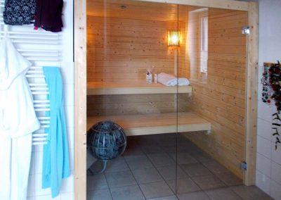 Sauna-klar_000-001-A