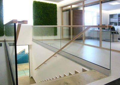Treppenverglasung-klar_001-A