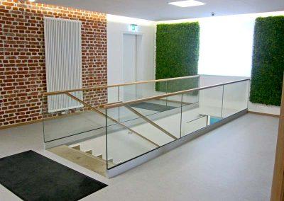 Treppenverglasung-klar_001-B