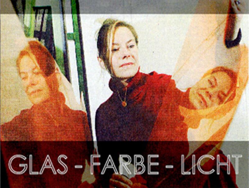 Isabel Blumenröder