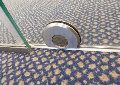 Ganzglasanlage-Digitaldruck_019-003-B