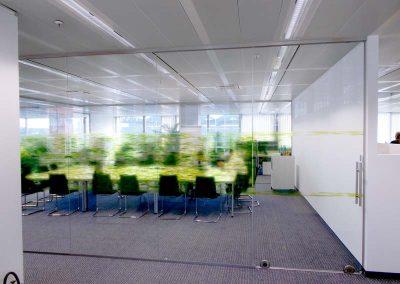Ganzglasanlage-Digitaldruck_019-005-B