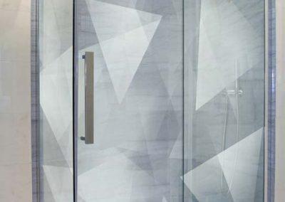 Glasdusche-Lasergravur_TRIANGEL_000-001-A