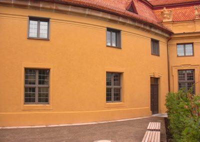 Orangerie_Erlangen2