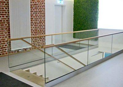 Treppenverglasung-klar_001-B-1