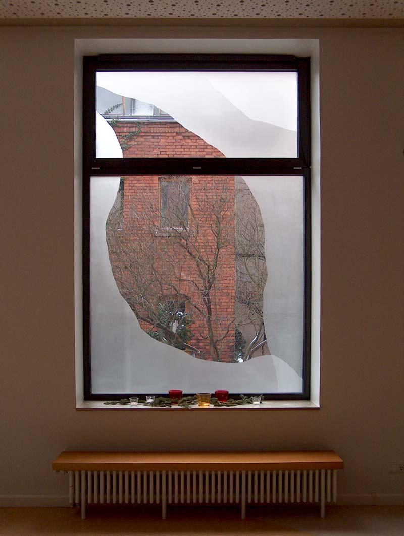 Fenster-Sandstrahlung_020-002-B