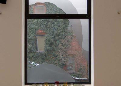 Fenster-Sandstrahlung_020-003-B