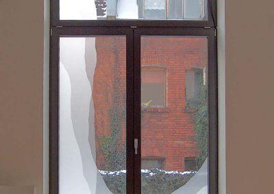 Fenster-Sandstrahlung_020-007-B