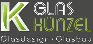 glas-kuenzel Logo